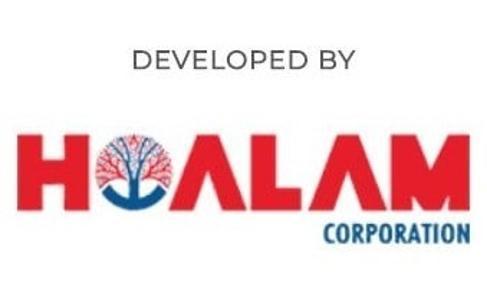 Chủ đầu tư dự án Aio City – Tập đoàn Hoa Lâm là ai?