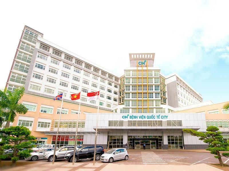 Bà Trần Thị Lâm – CT Hoa Lâm Group: Trăn trở giấc mơ giúp đời